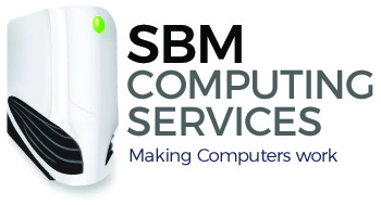 SBM COMPUTING SERVICES